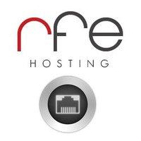 billing.rfehosting.com